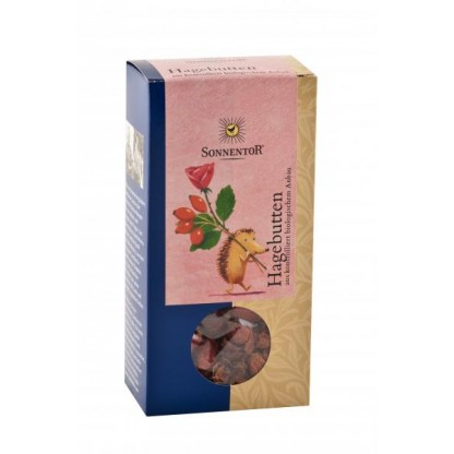 Ceai de fructe Eco Noapte De Iarna 100g Sonnentor