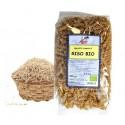 Fusilli din orez integral BIO fara gluten, 500 g