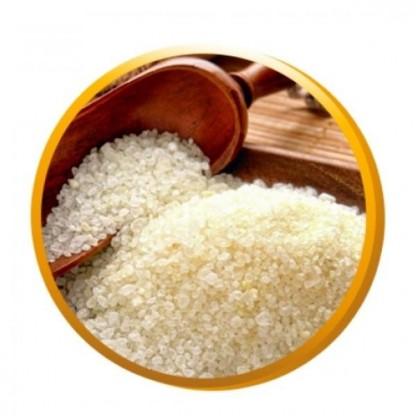 Sare Epsom sare amara, 1 kg
