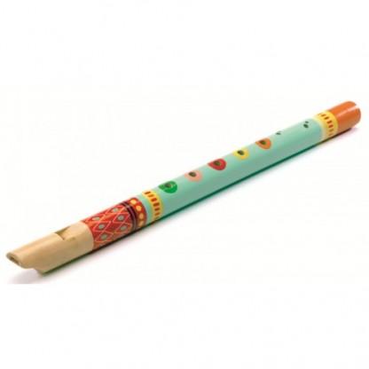 Flaut Djeco, de la 3 ani