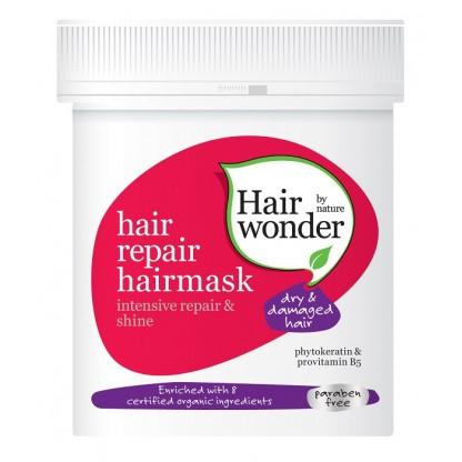 Masca de par regeneranta 200ml Hairwonder