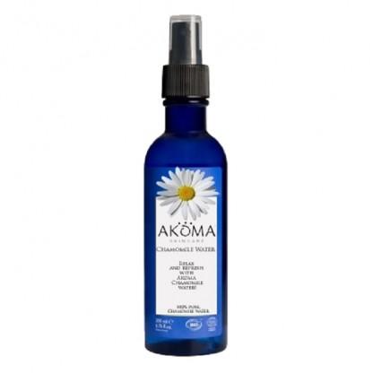 Apa florala de Musetel Roman (Chamaemelum nobile) Akoma Skincare 125ml