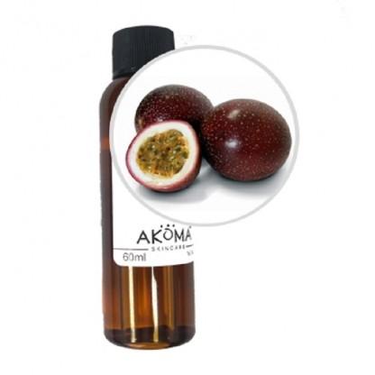 Ulei din seminte de fructul pasiunii Akoma Skincare 60ml