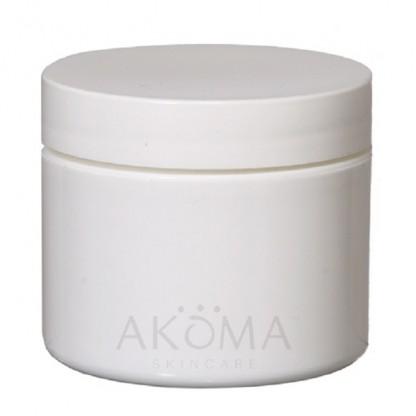 Recipient cosmetic din plastic Akoma Skincare 50ml
