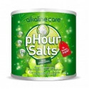 pHour Salts 450g Alkaline Care