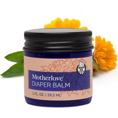 Crema pentru calmarea iritatiilor 30ml Motherlove