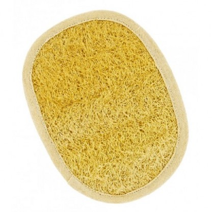 Luffa organica Forster Natural Products