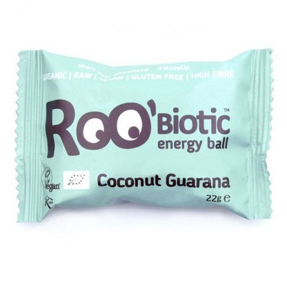 Ciocolata 95% cacao si scortisoara Raw BIO 35g Lifefood