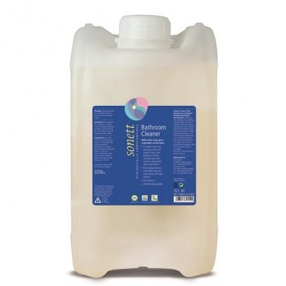 Detergent BIO pentru baie 10L Sonett