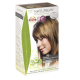 Vopsea naturala de par 7.0 Blond Mediu Natural Naturigin 115ml
