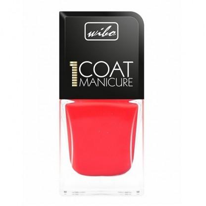 Lac de unghii 1 Coat Manicure no.5 Wibo 8.5ml