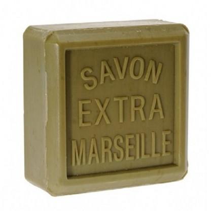 Sapun BIO de Marsilia 72% ulei de masline 150g Rampal Latour