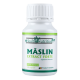 Maslin extract forte 180 capsule Health Nutrition