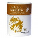 Miere Manuka ecologica TA 25+ Sonnentor 250g
