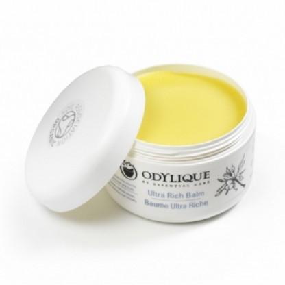 Crema Ultra Rich pt piele foarte uscata si sensibila 50g Odylique