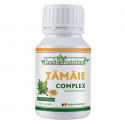 Tamaie extract 100% natural 120 capsule Health Nutrition
