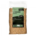 Einkorn BIO (grau alac) 500g Dragon Superfood