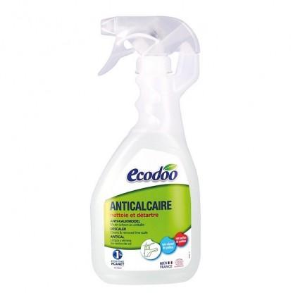 Anticalcar spray 500ml Ecodoo