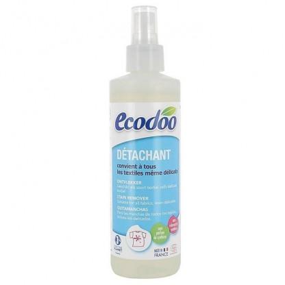 Spray pentru indepartarea petelor 250ml Ecodoo