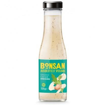 Dressing Caesar BIO 325ml Bonsan