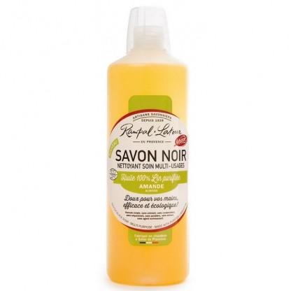 Savon Noir Migdale concentrat pentru toate suprafetele 1000ml Rampal Latour