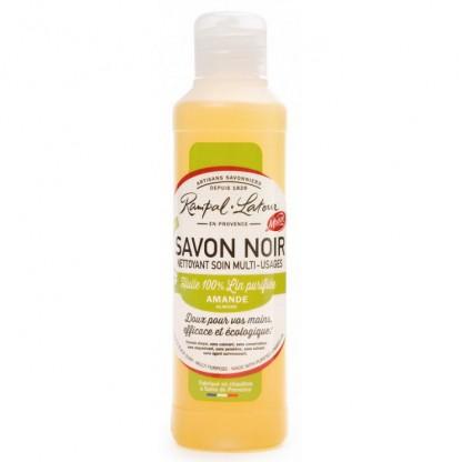 Savon Noir Migdale concentrat pentru toate suprafetele 250ml Rampal Latour