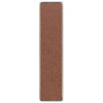 Fard de pleoape BIO Cinnamon Crush refill 1.5g Benecos