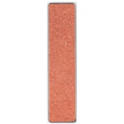 Fard de pleoape BIO Rusty Copper refill 1.5g Benecos