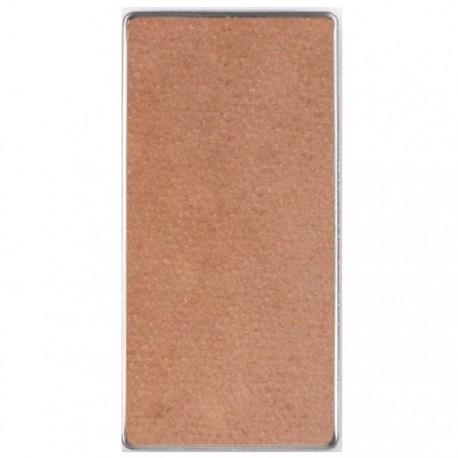 Pudra bronzanta BIO Tan Please refill 3g Benecos