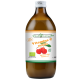 Vitamina C lichida BIO din Acerola 500ml Health Nutrition