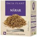 Ceai de marar (seminte) 50g Dacia Plant
