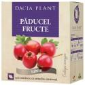 Ceai de paducel (fructe) 50g Dacia Plant