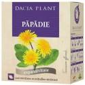 Ceai de papadie 50g Dacia Plant