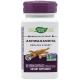 Ashwagandha 500mg (adaptogen) 60 capsule vegetale Nature's Way