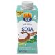 Crema BIO de soia pt gatit Isola Bio 200ml (fara gluten, fara lactoza)