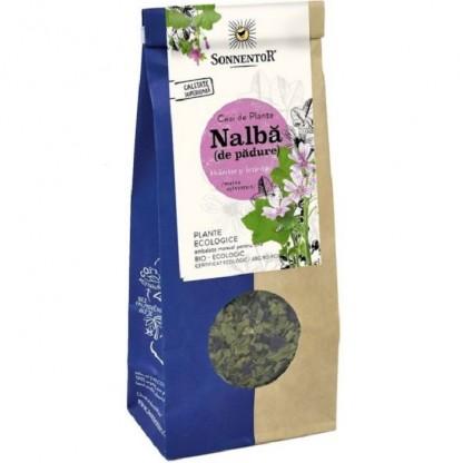 Ceai de Nalba BIO Sonnentor 50g