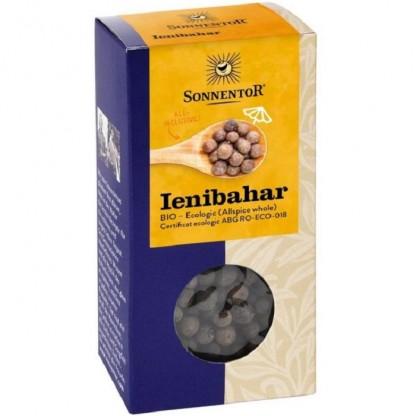 Ienibahar (Piment) bio 35g Sonnentor