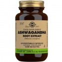 Ashwagandha Root Extract 60 Cps vegetale Solgar