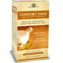 Comfort Zone Digestive Complex 90 capsule vegetale Solgar