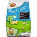 Biscuiti Kids Cookies din grau Bio vegan 350g Vivibio