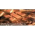 Ciocolata neagra BIO