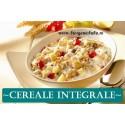 Cereale mic dejun BIO Organic