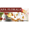 Apa florala BIO Naturala