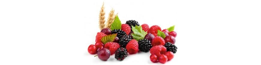 Antioxidanti naturali - Suplimente naturiste