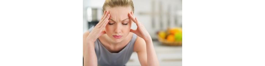 Afectiuni / Boli - Suplimente naturale (tratament)