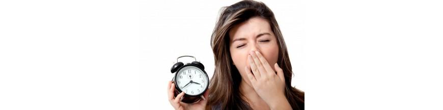 Oboseala cronica - suplimente naturale (tratament)