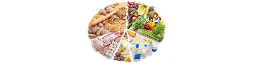 Aminoacizi. Proteine - Suplimente naturale