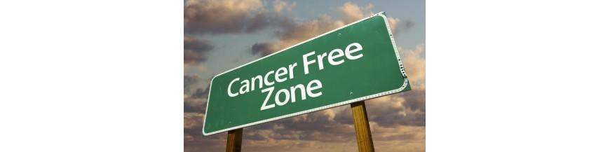 Cancer - suplimente naturale (tratament)