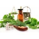 Hemoroizi - suplimente naturale (tratament)