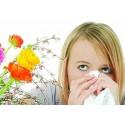 Alergii - suplimente naturale (tratament)
